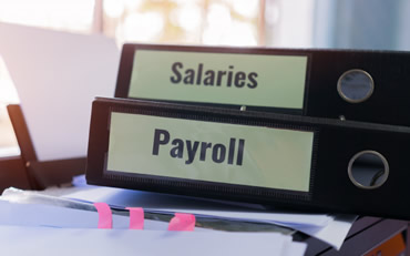 Payroll and Benefits Administration